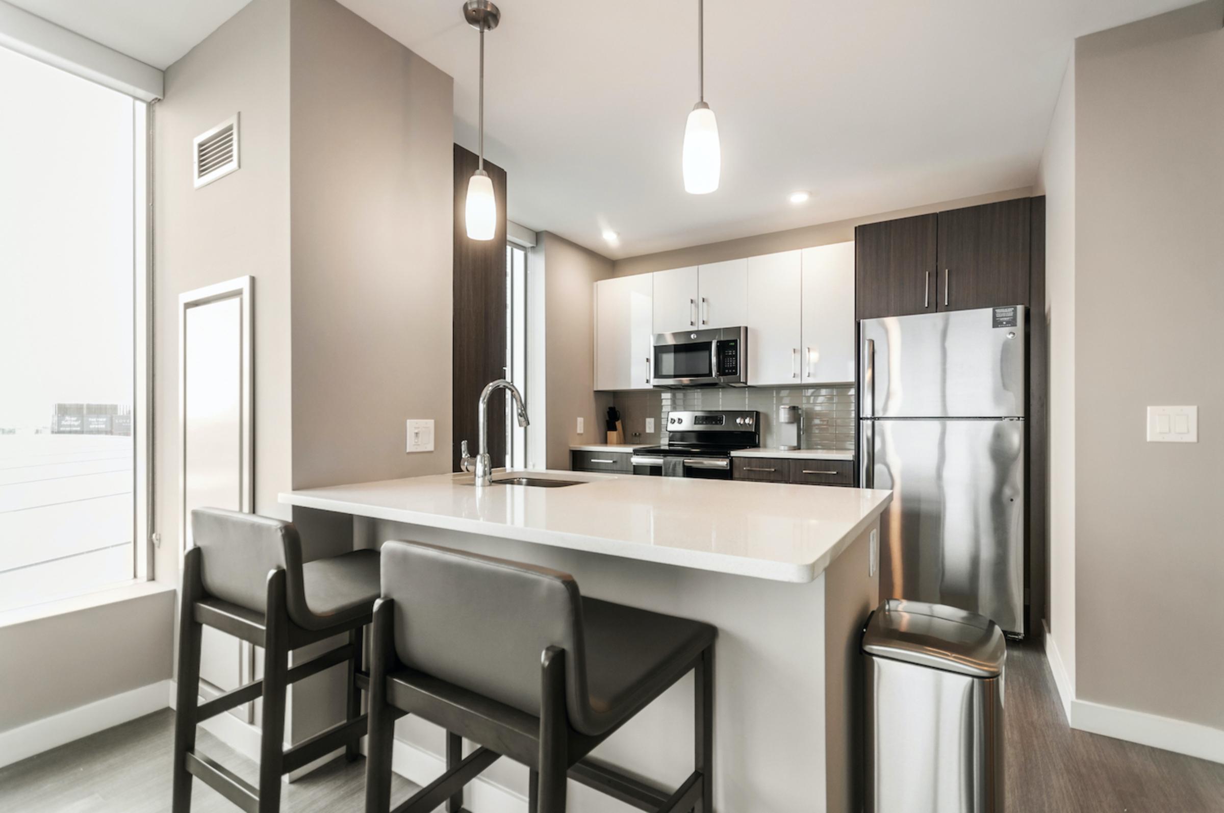 Logan Apartments 469 for rent