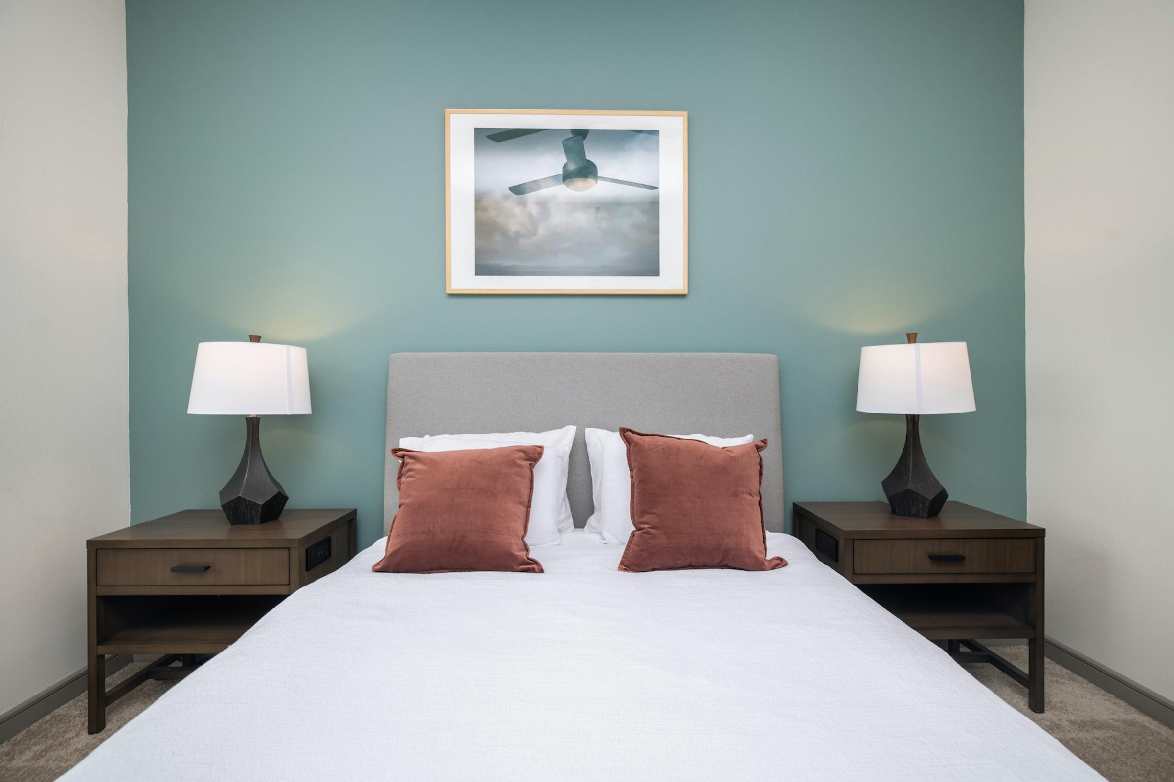 Imagine Apartments 2306 for rent