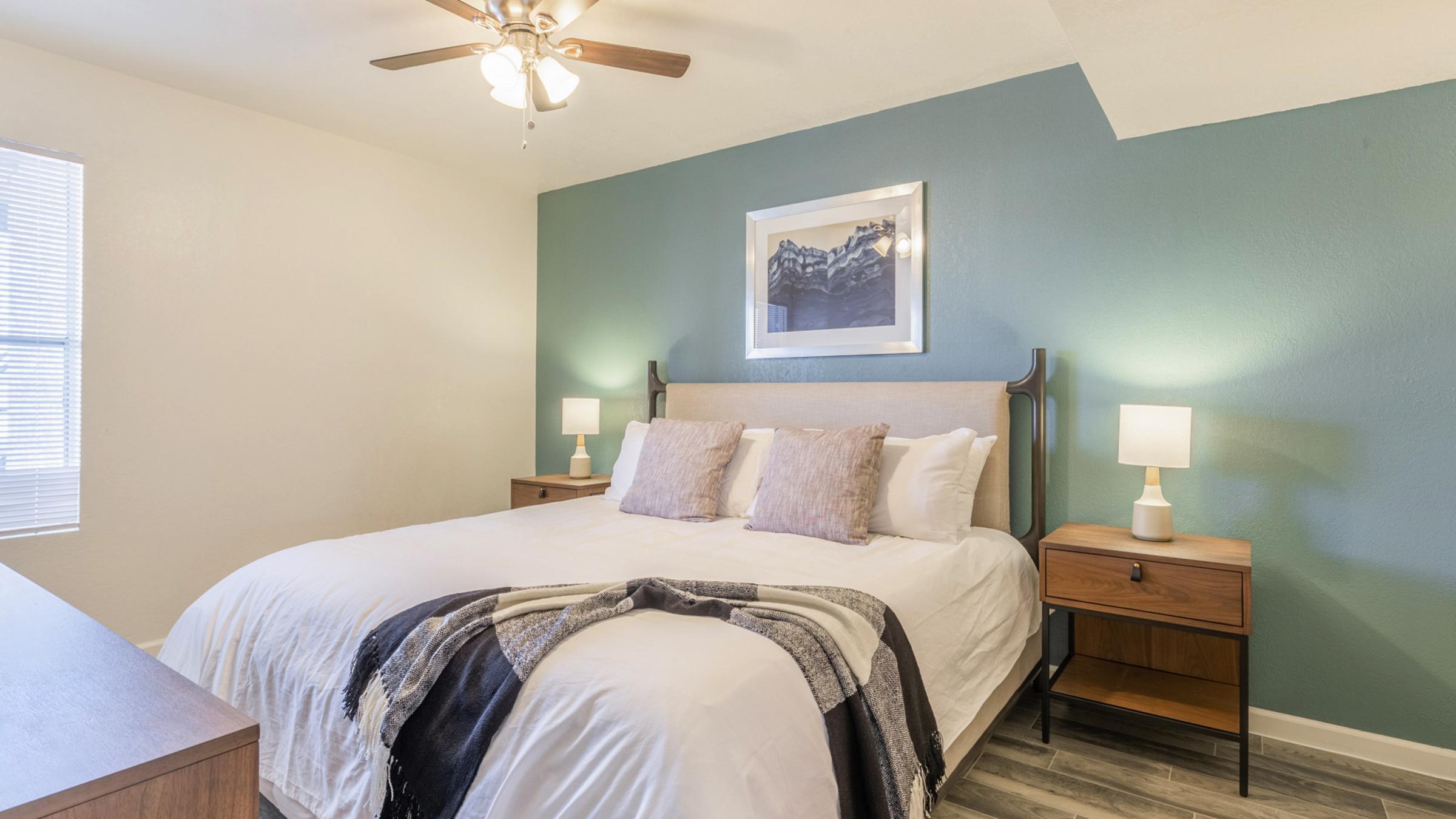 Tierra Santa Apartments 2093 rental