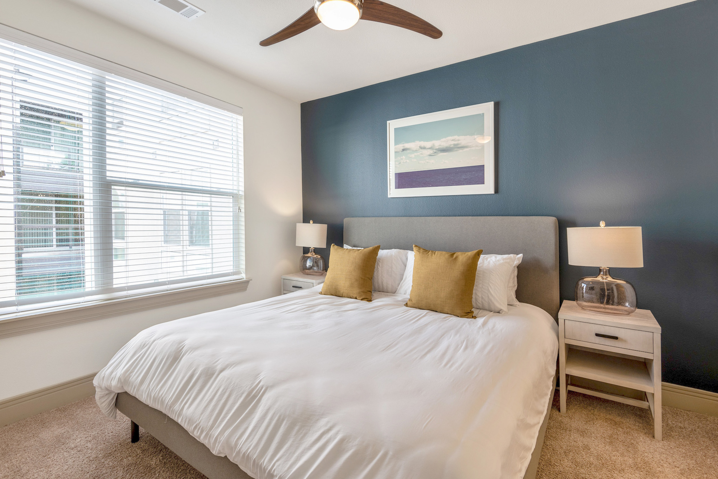 Landing Furnished Apartment Park's Edge at Shelby Farms rental