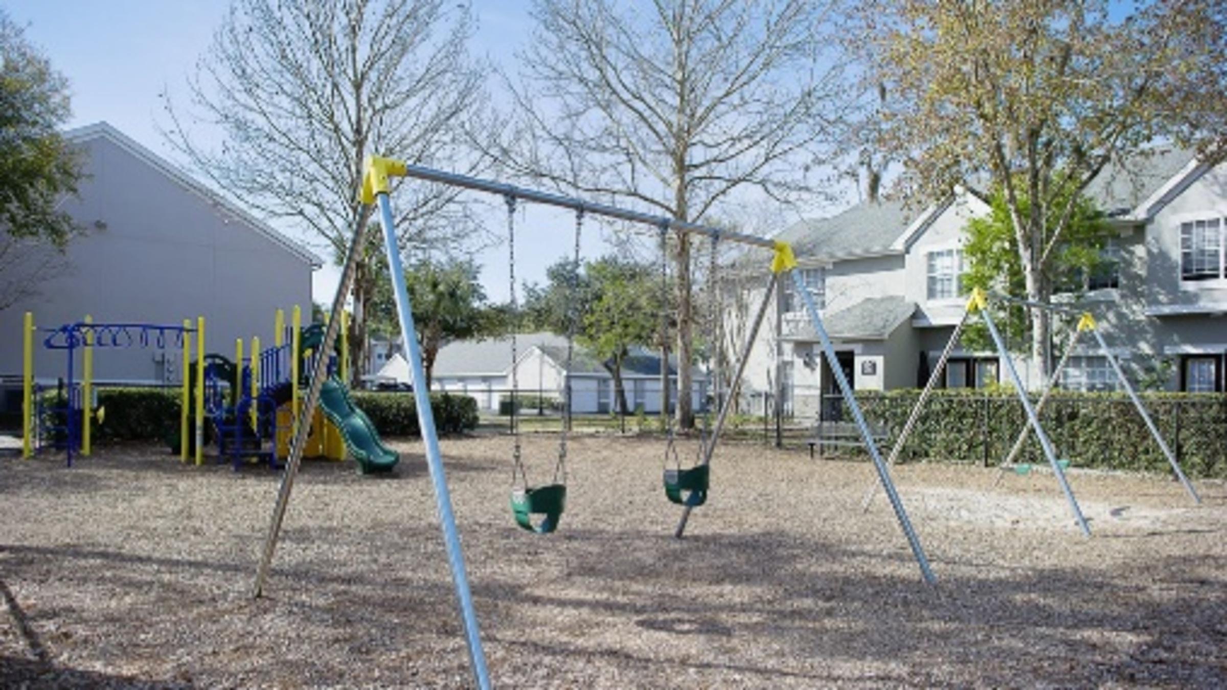 Lansbrook Village 070