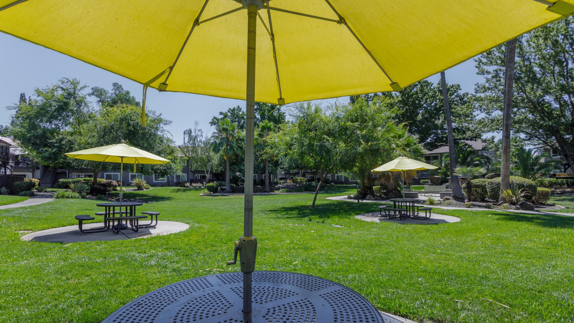 Park Place at Fair Oaks