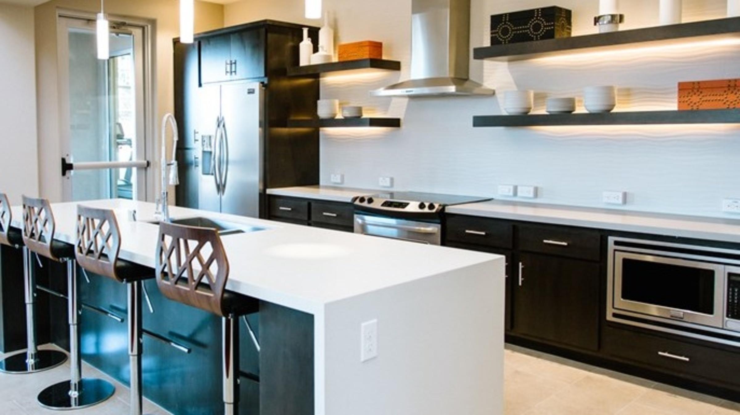 Garnet Creek Apartments 1025