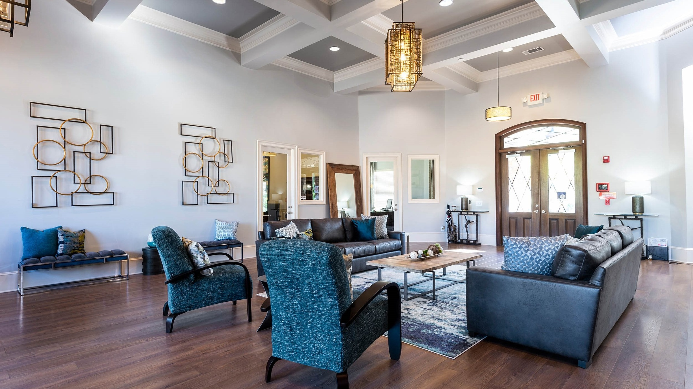Waterstone at Brier Creek Apartment Homes