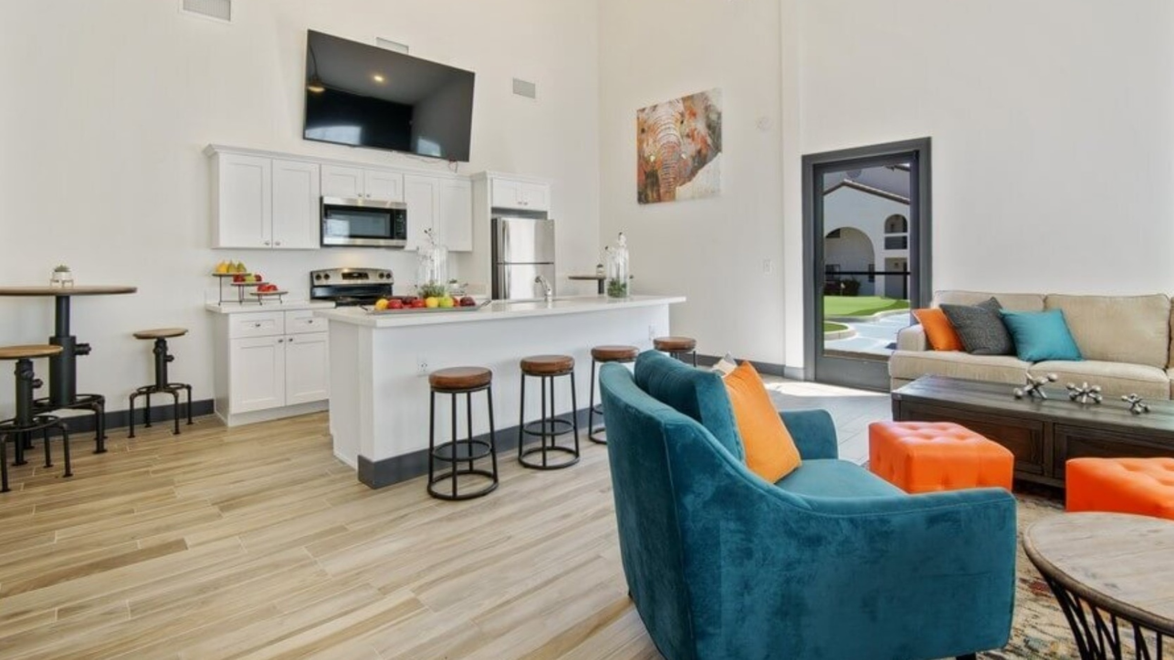 Lore South Mountain Apartments S2101