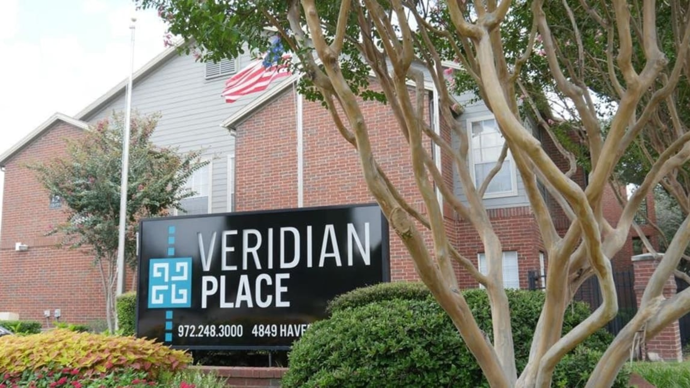 Veridian Place 413
