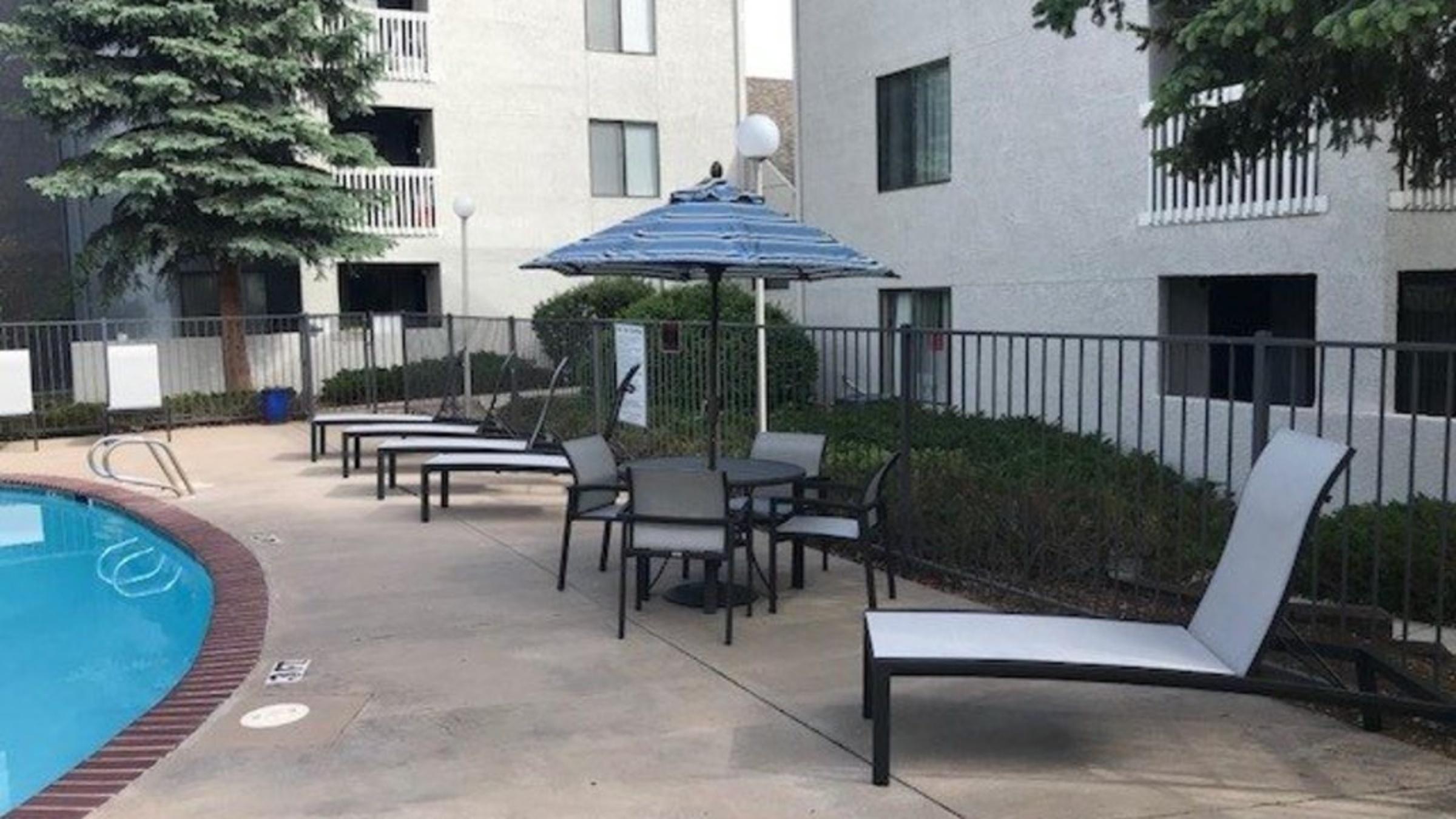 Cottonwood Terrace 232