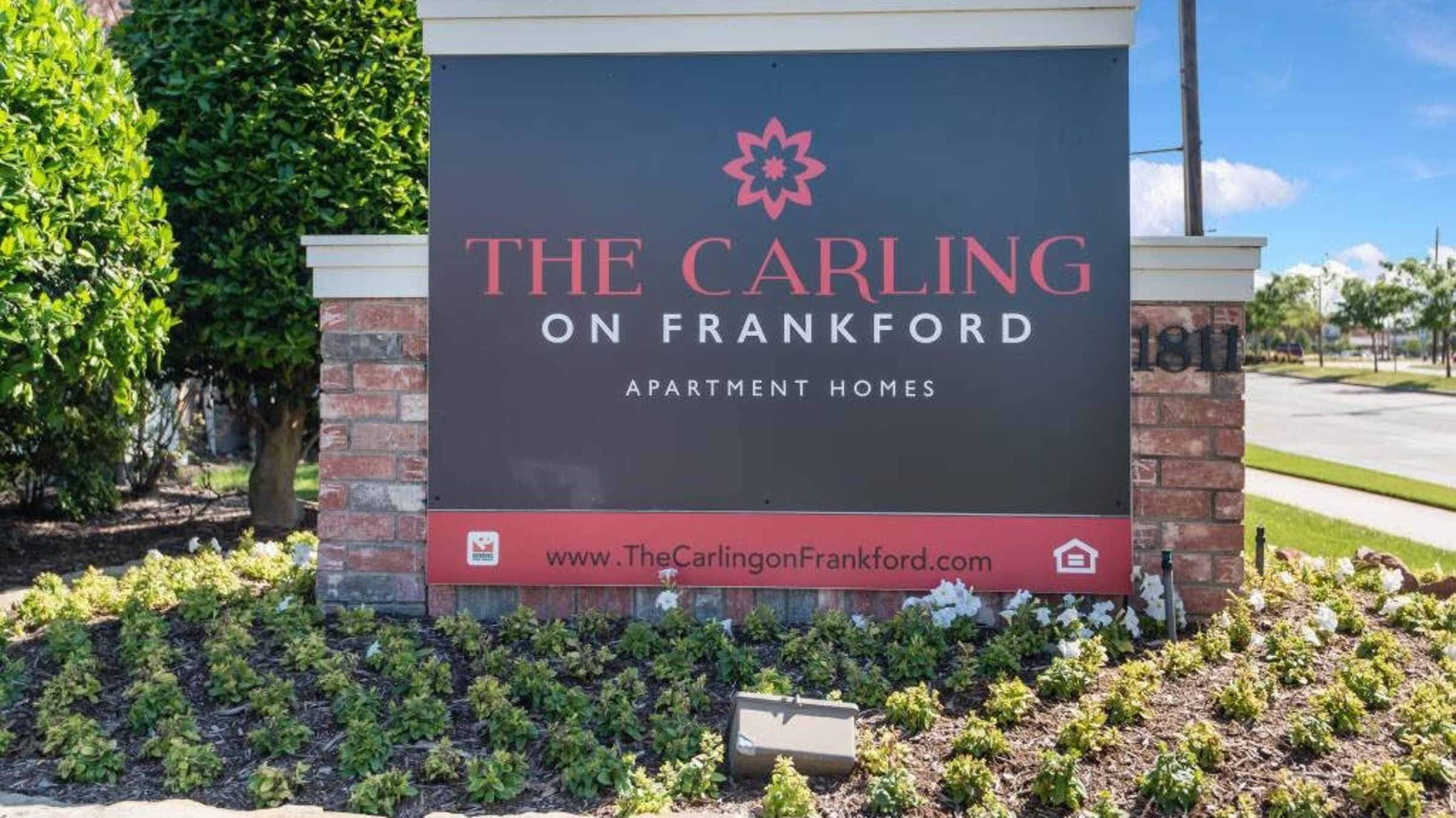 The Carling on Frankford 906