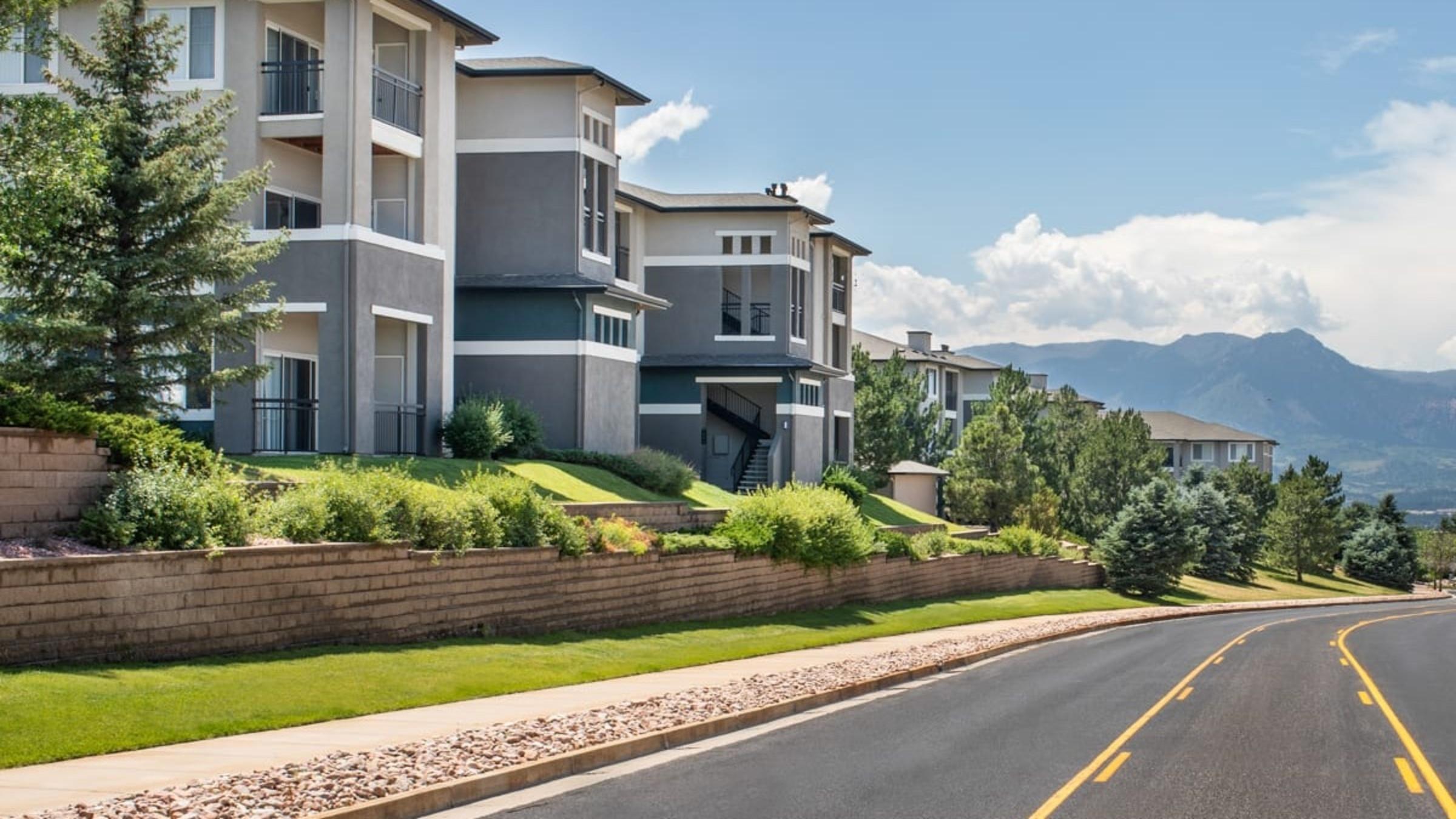 Landing Furnished Apartment Sagebrook Apartment Homes