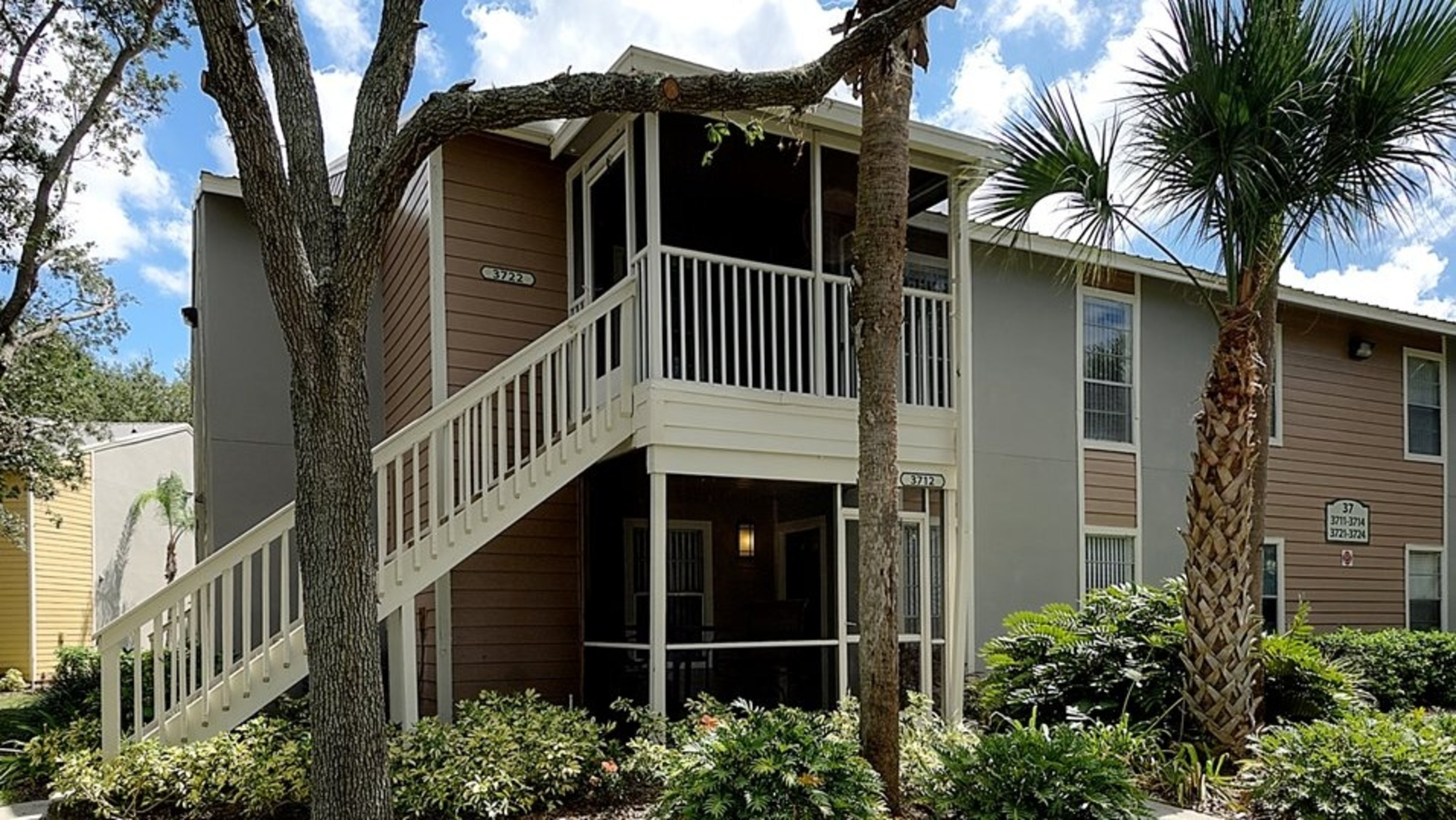 Aventine at Forest Lakes 4223