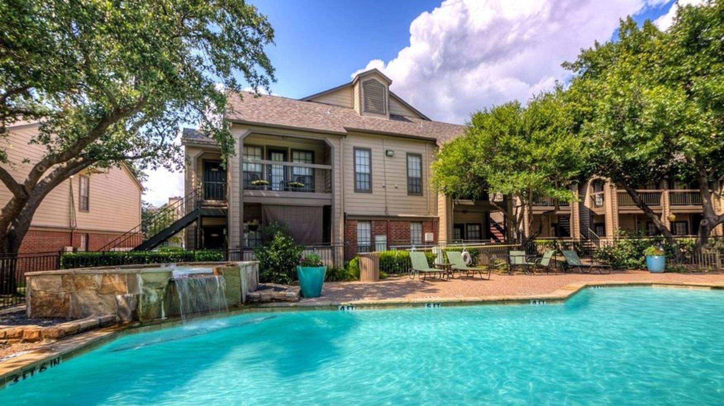 Residence at North Dallas 4224