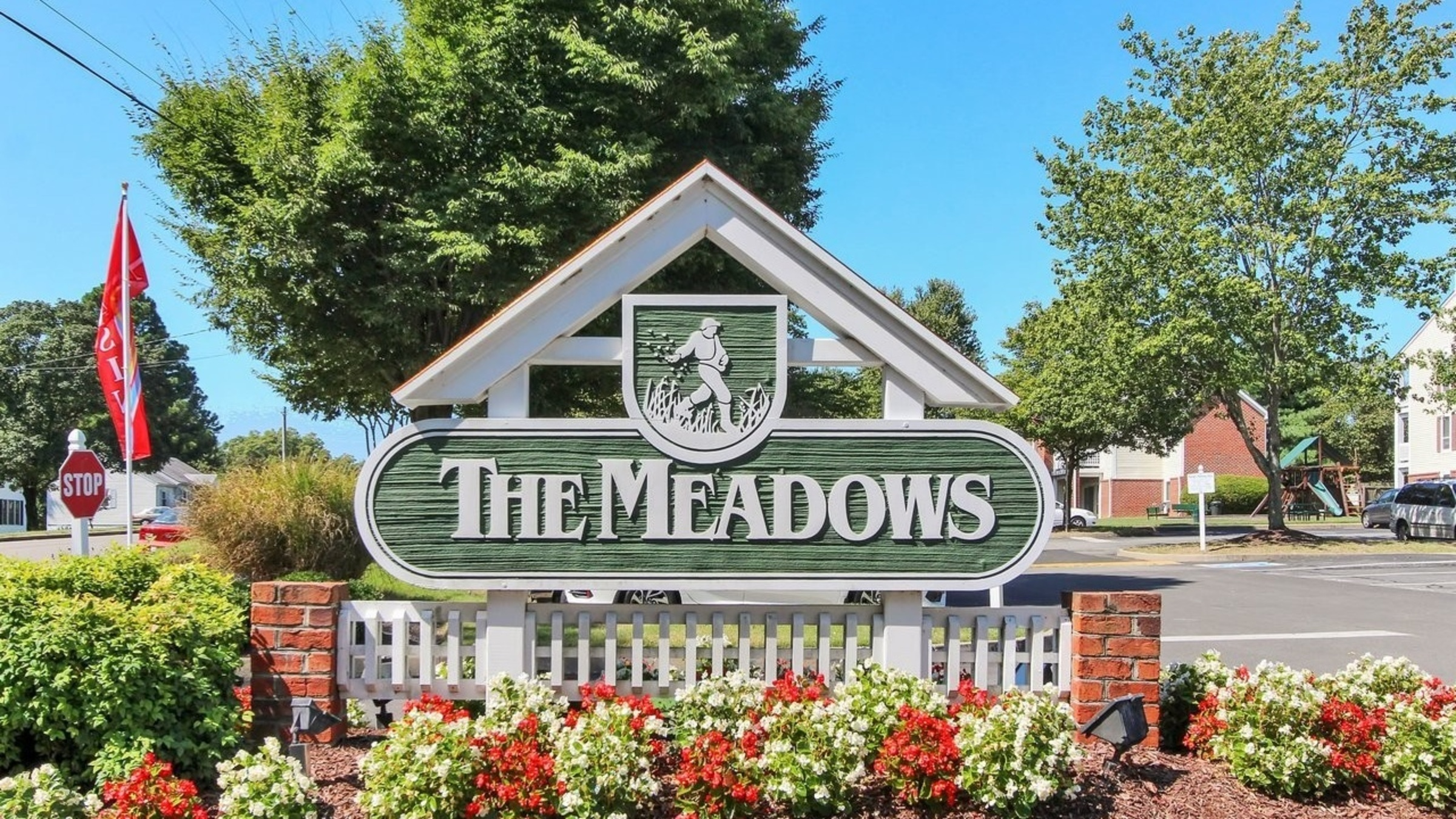 The Meadows Apartments 01T