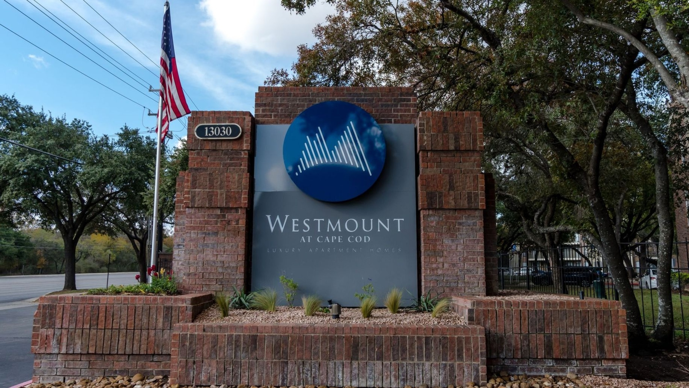 Westmount at Cape Cod 801