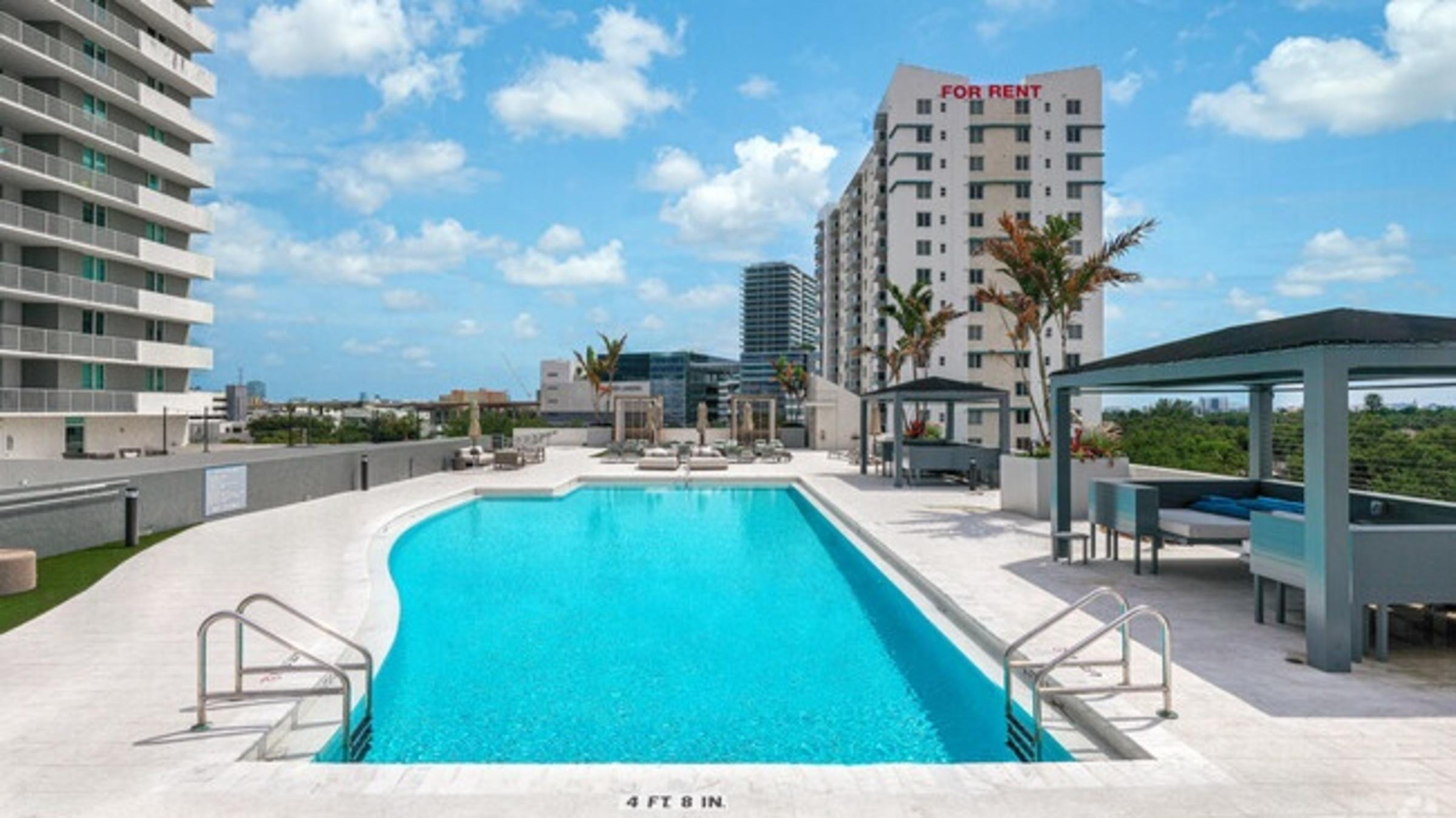 The Modern Miami