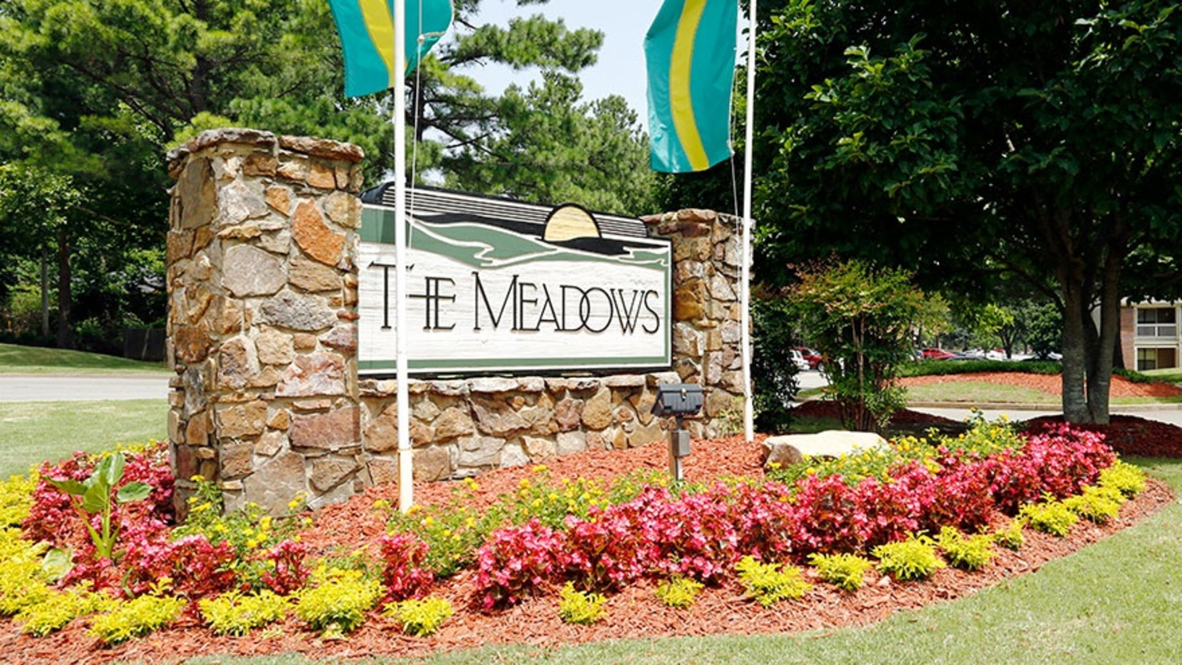 The Meadows 47-1