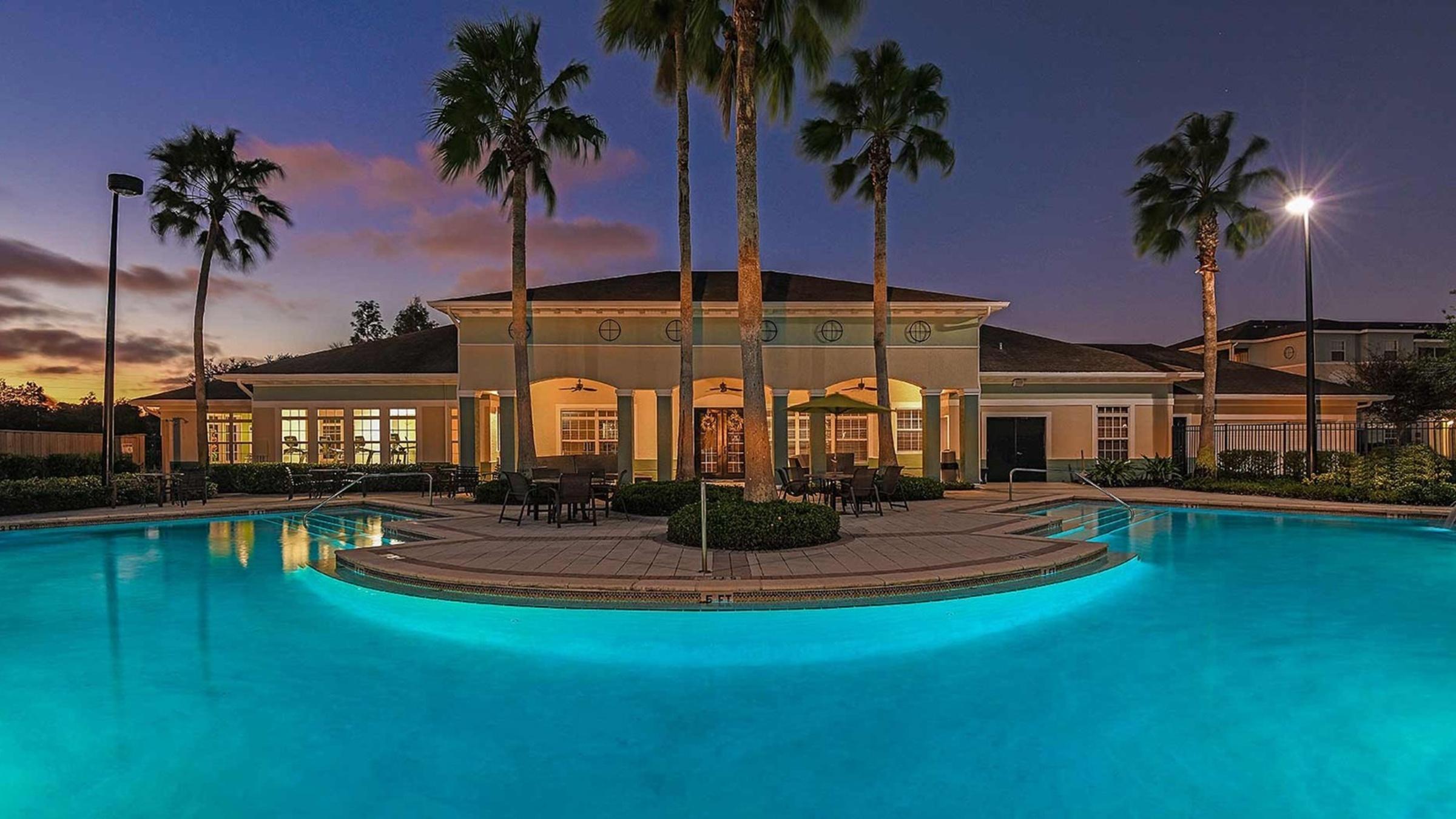 Villas at Gateway