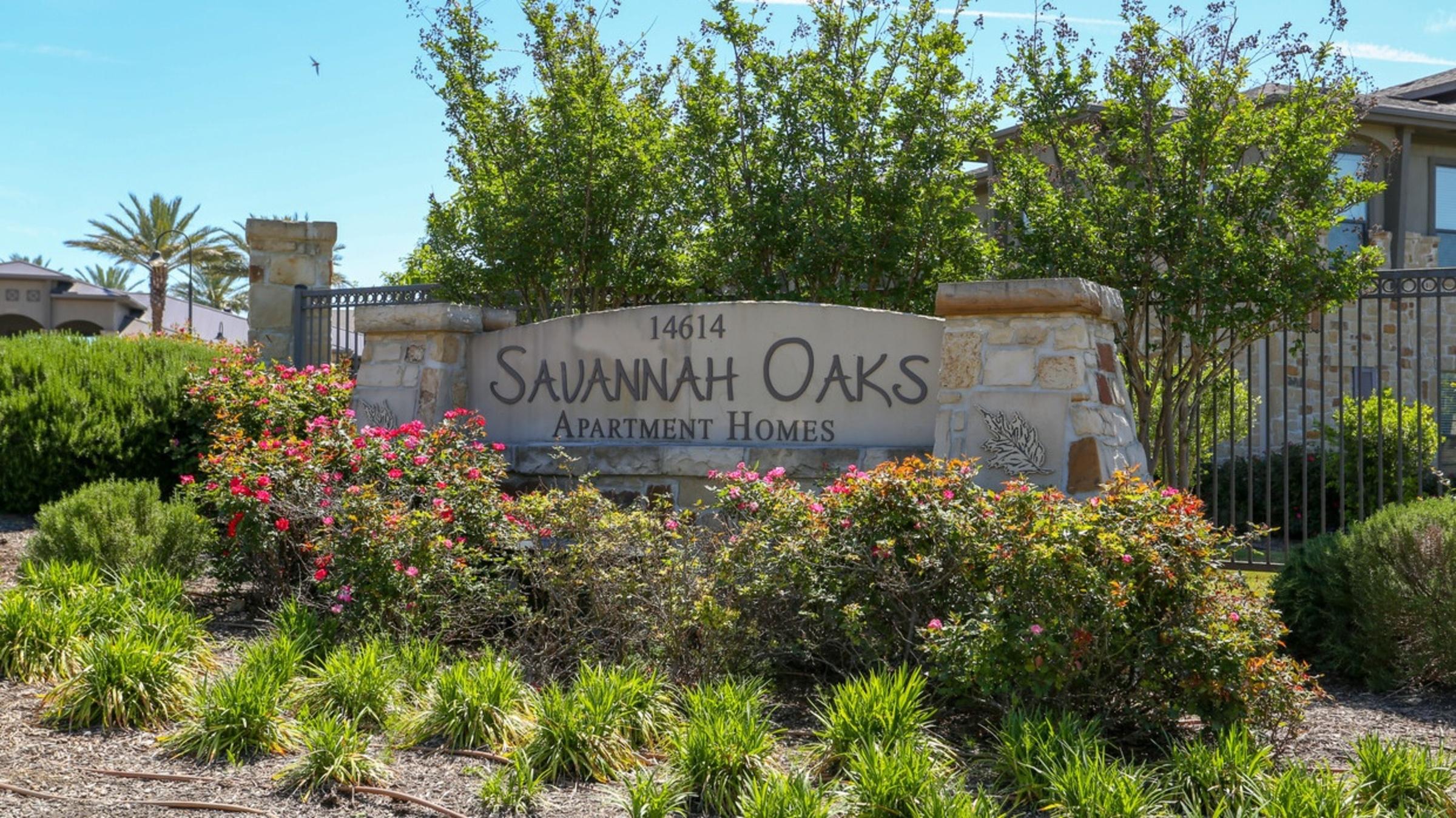 Savannah Oaks 04474