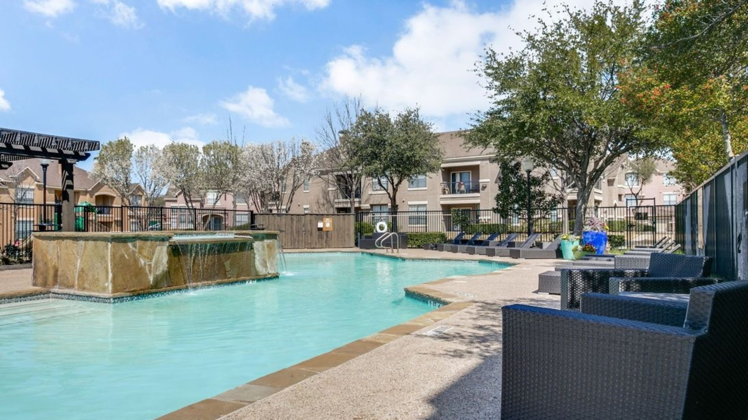 Villas of Vista Ridge 2250