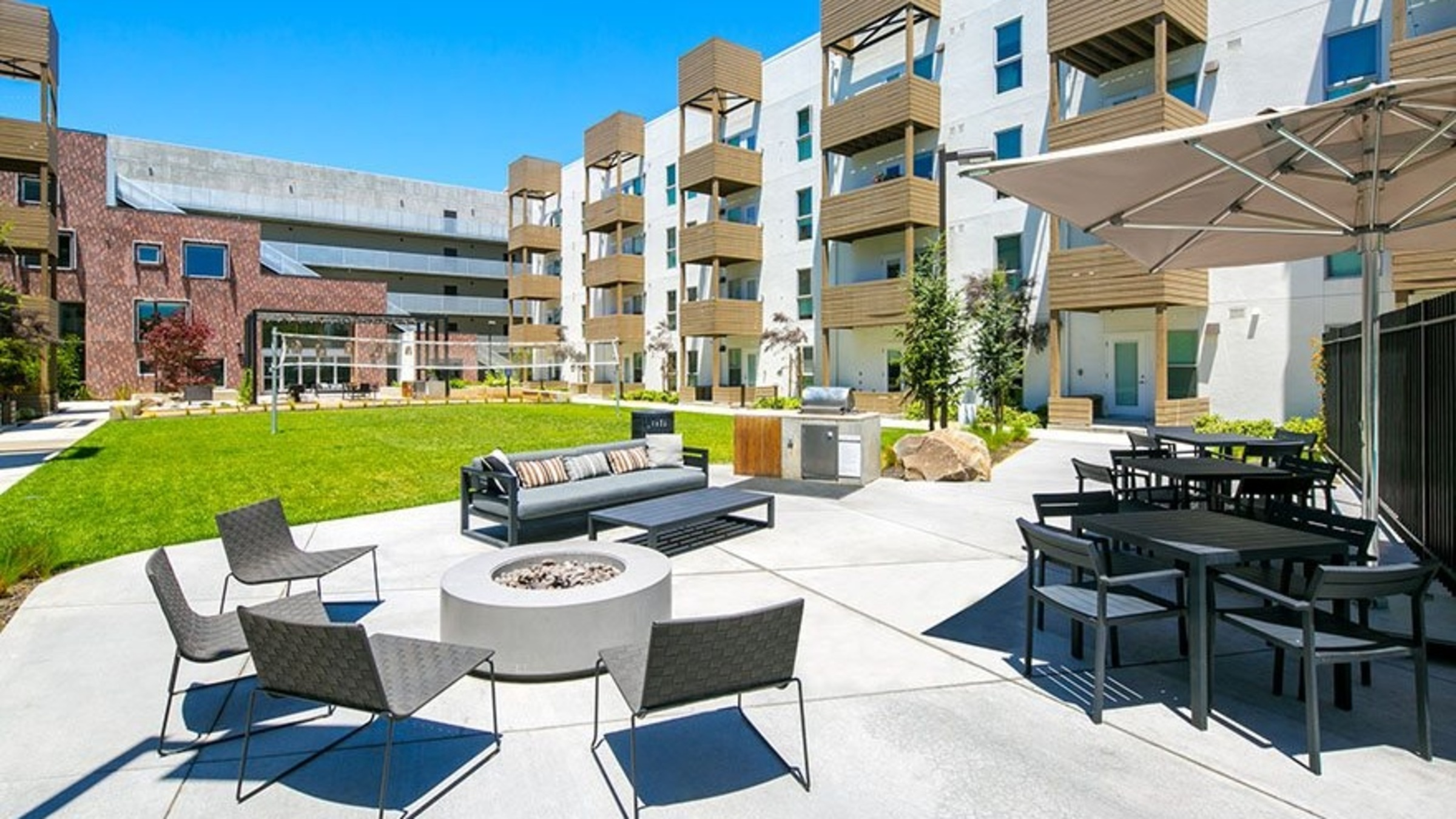 Foundry Commons 439