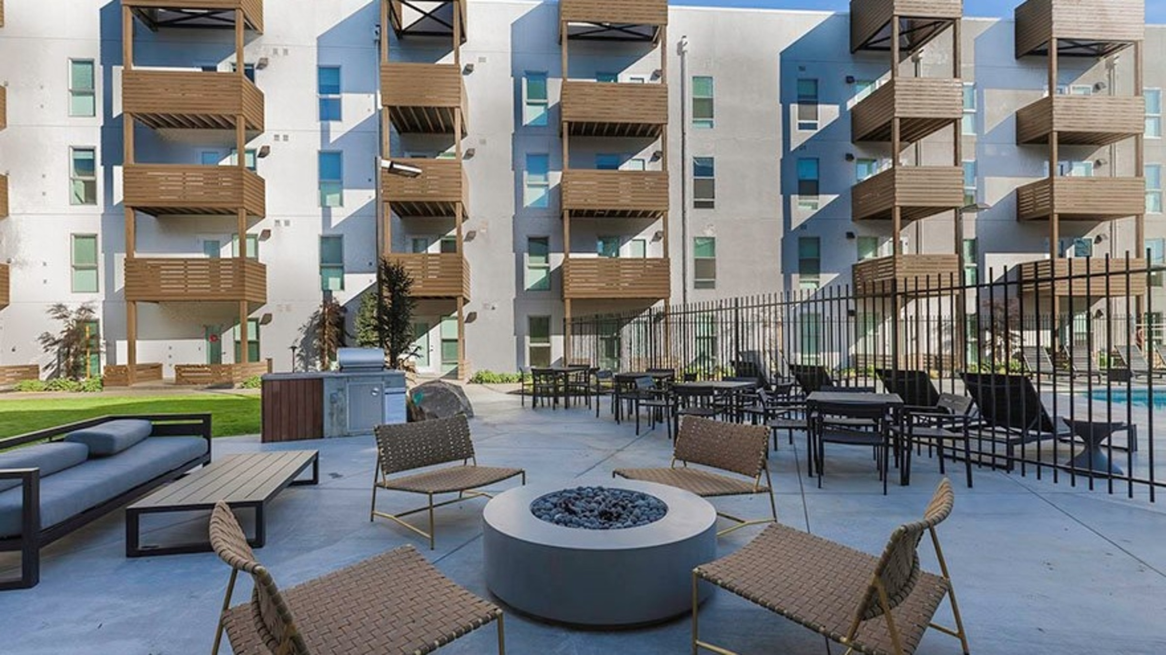 Foundry Commons 011
