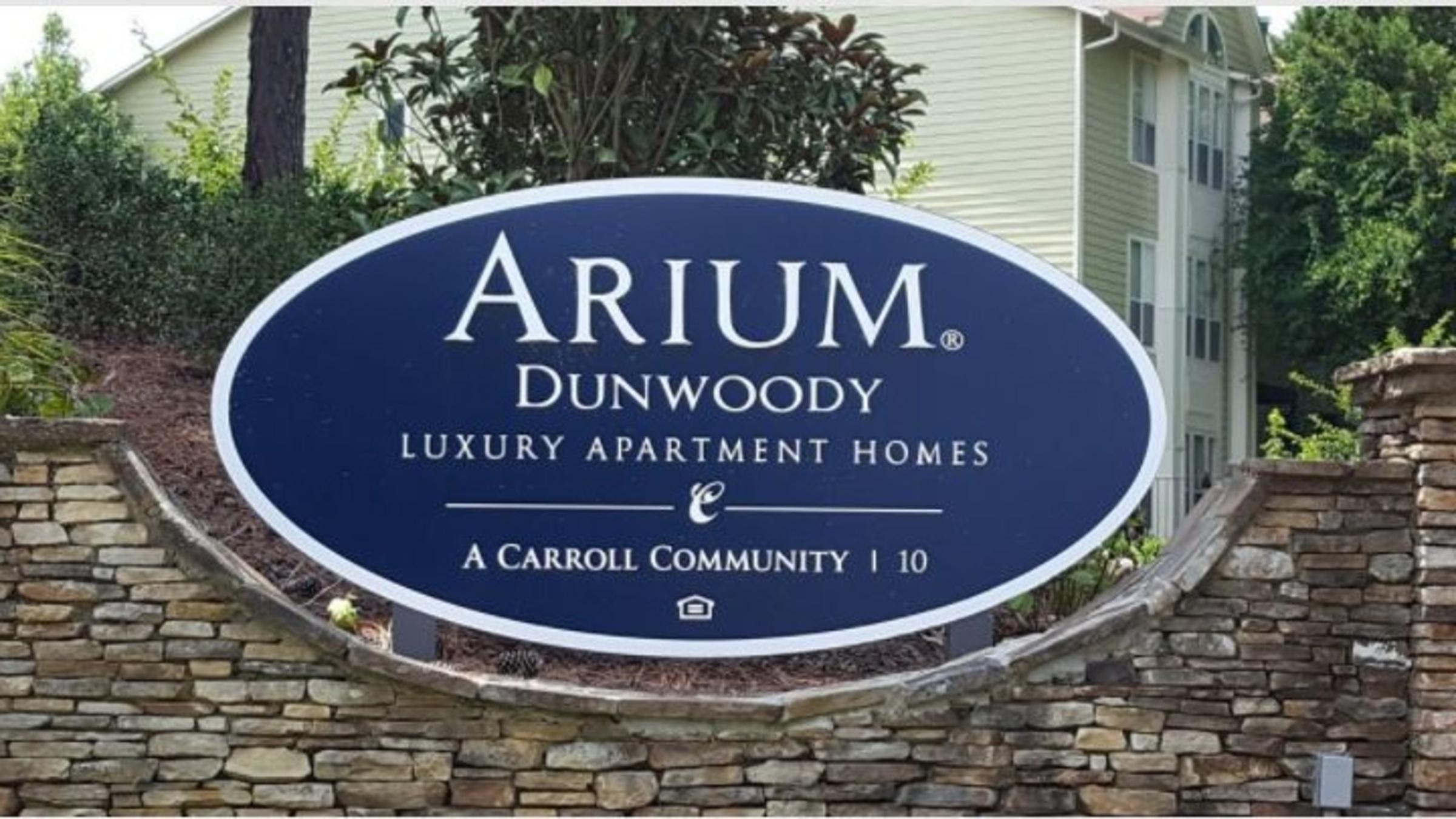 Arium Dunwoody