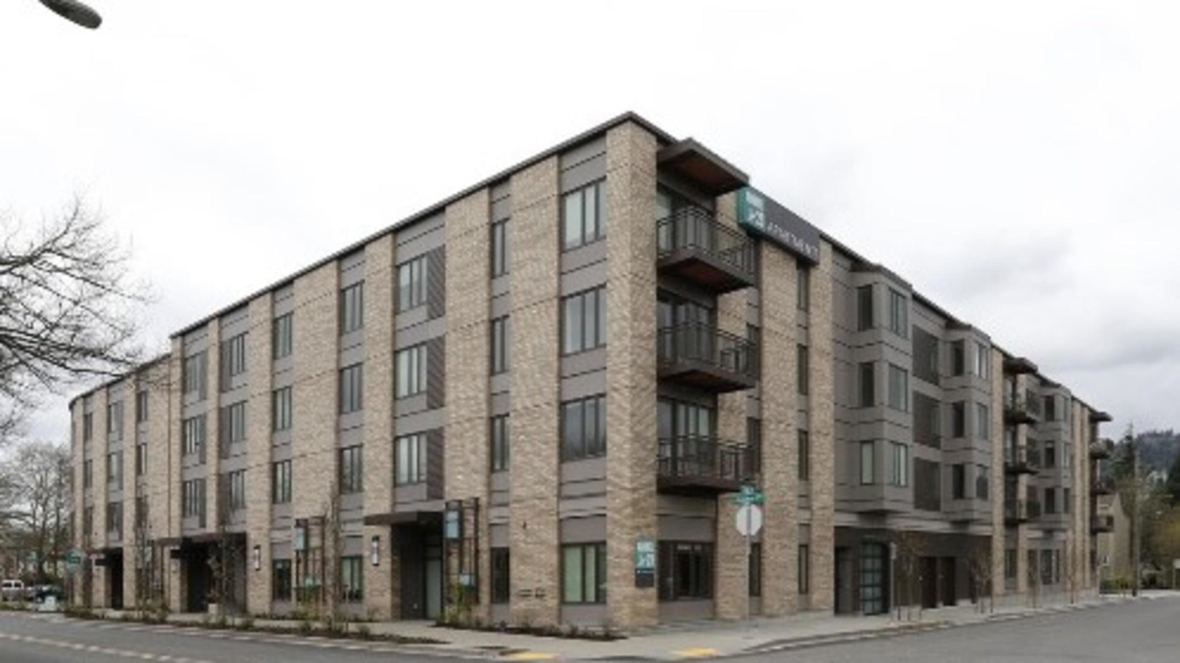 Marvel 29 404
